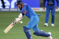 MS Dhoni LBW B KL Rahul: Angry Fans Troll Indian Opener For Wasting Review Which Could Have Saved The Skipper