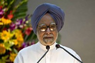 Armed Forces Must Remain Uncontaminated From Sectarian Appeal: Manmohan Singh