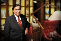 Mukesh Ambani Tops 'BHI Rich List', Declared Richest Indian 7th Time In Row