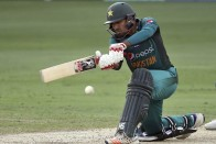 Asia Cup 2018, Super Four: It's Virtual Semi-Final Between Fierce Rivals Pakistan, Bangladesh