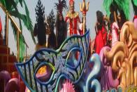 Goa To Celebrate Indo-Portuguese Cultural Fusion: