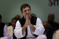 This Is The Beginning, More Facts On Rafale Deal Will Be Out Soon: Rahul Gandhi