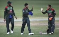 Asia Cup, Bangladesh vs Pakistan: TV Listing, Live Streaming And Predicted XIs
