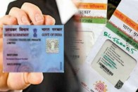 Aadhaar-PAN Link: Over 21 Crore Linkages Already Done Till Now