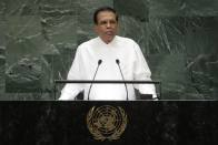 Indian National Arrested For Being Aware Of Alleged Plot To Kill Sri Lankan President