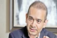 PNB Fraud: Nirav Modi Gets One Month To File Reply To ED Plea
