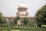 SC To Deliver Key Judgements On Wednesday