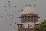Supreme Court Refuses To Review Its Order On Quota In Job Promotions