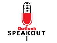 Outlook SpeakOut 2018