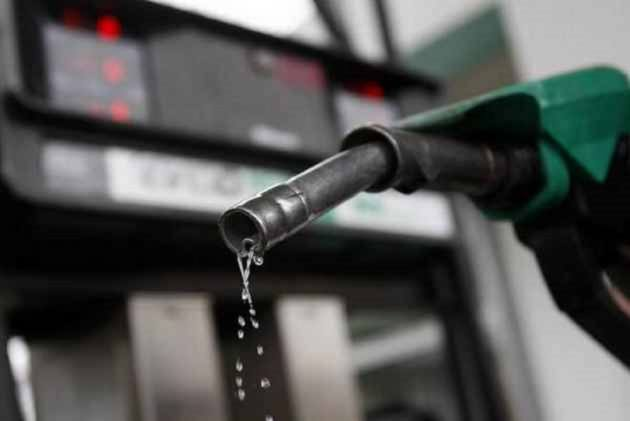 AA says petrol price hike predicted to be catastrophic