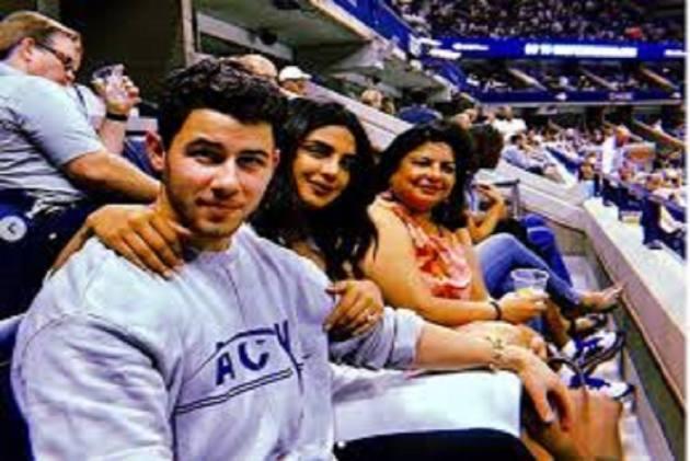 Nick Jonas' ex-girlfriend on his engagement with Priyanka Chopra