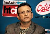 TV Viewers Need To Evolve | Annu Kapoor