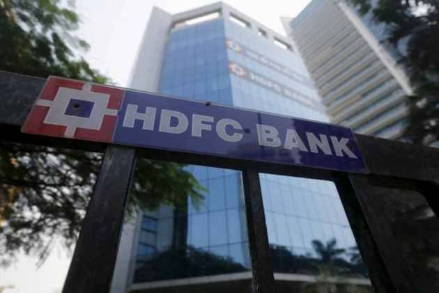 HDFC Bank Officer Missing From Navi Mumbai, Car Found With Blood Stains