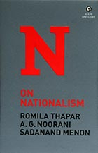 I nees help to write an essay. i have to define colonial nationalism?