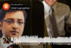 Dr Swamy & Mr Goswami: Audio From Video Of The Week, Remixed