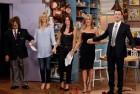 A <i>Friends</i> Reunion: Watch New 'Episode'