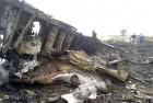 Mystery Of Malaysia Plane MH 17 Crash