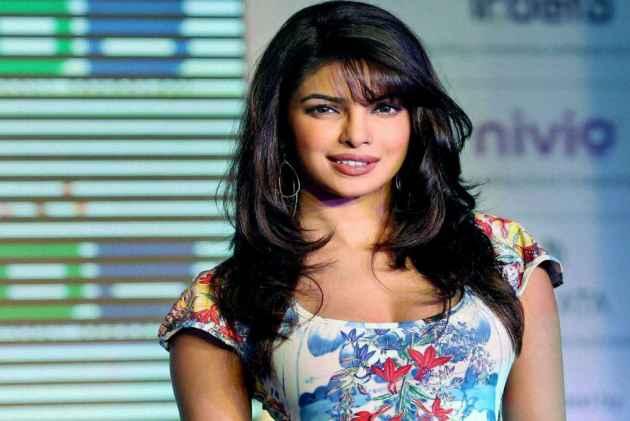 Priyanka Chopra's Exit From Salman Khan's <em>Bharat</em> Raises A Few Questions About Her Professionalism