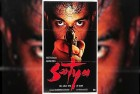 20 Years Of Satya: RGV's Directorial Venture That Changed The Course Of Hindi Cinema