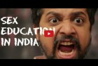 Sex Education For Schools, Sarkaar Approved