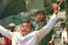 Deewar And Sholay Dialogues In Sanskrit... And The Obligatory Gujarat Angle