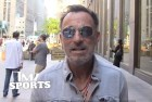 Bruce Springsteen Has Advice For Luis Suarez