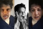 Tanmay Bhat & Midsummer Madness