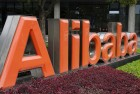 India Welcomes Alibaba, Exit Door For Walmart