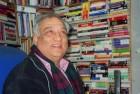 Anil Arora, Mr. Bookworm, R.I.P.