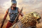 Five Reasons Why Non-Telugu Fans And Critics Might Like <i>Baahubali</i>