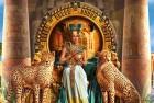 Daily Curator: Gujarat Gauseva Board Shares Cleopatra's Beauty Secret