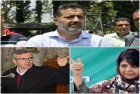 The Stigma Of Being A 'Delhi Agent' In Kashmir