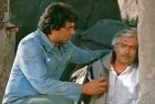 Sippy's Sholay Climax That Won't Make It To Pakistan