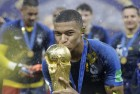 World Cup 2018: Here Are Key Takeaways From The Championship