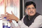 Why Is Rail Minister Piyush Goyal A Reluctant Reformer?