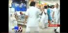 Garba Fever Grips Ahmedabad Hospital's ICU
