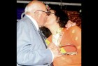 Why Arjumman Mughal Is Upset With Jethmalani's Kisses