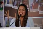 Dipika Pallikal: Squashing Gender Inequality