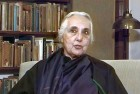 Early Indian Tradition Is One Of Rationality And Questioning: Romila Thapar