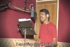Indian 'English' Singer Goes Viral