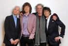 The Stones, Waters, Dylan - Death Of The Desert Trip Dream
