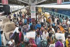 New Time Table Of Trains: Why Passengers Are Bewildered