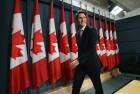 Watch Canada's PM-Designate Justin Trudeau Do The Bhangra!