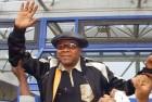 Papa Wemba, The King Of Rumba Rock: A Playlist