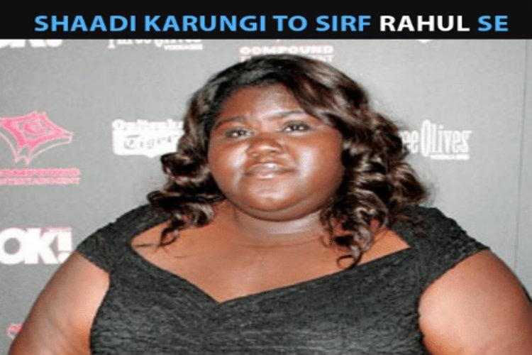 Funny Meme Black Lady : Oh my gah rt tcogbmaql t o funny meme on me me