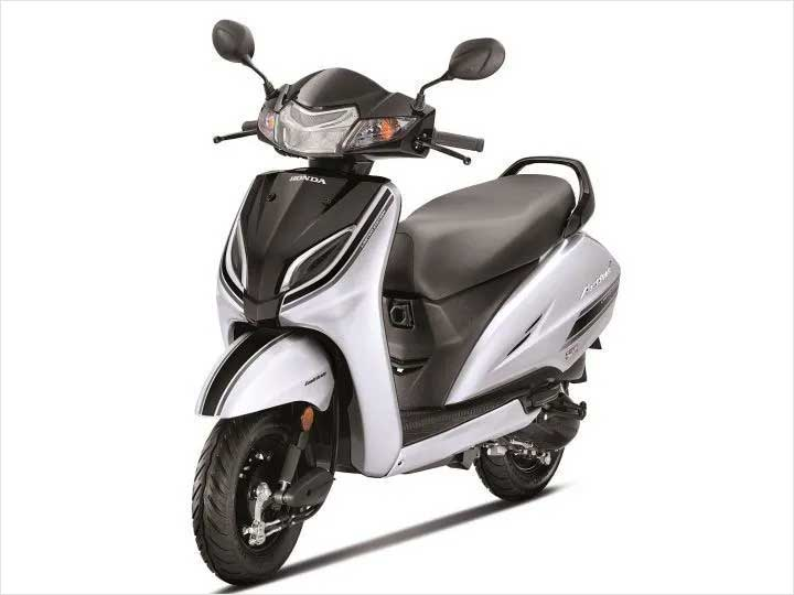 Top 5 Bike News Of The Week: New Honda Scooter, Bajaj Urbanite