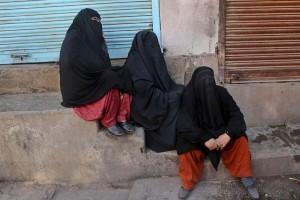 Mamata, Muslim Women & Triple Talaq