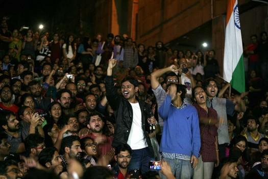 hindi essay on jawaharlal nehru