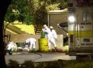Russia: Boy Dies, Dozens Hospitalised in Anthrax Outbreak