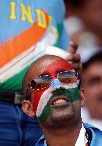 8b5501dc05 Outlook India Photogallery - Flag - Tricolour etc